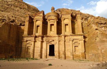 viaje-a-jordania-petra