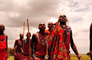 viaje-a-kenia-tanzania-masai