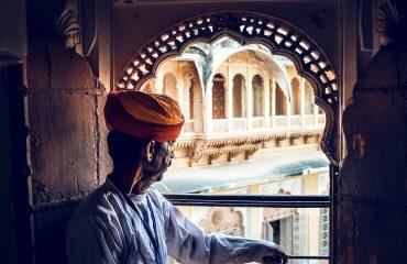viaje-a-la-india