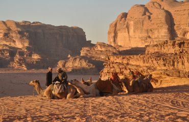 viaje-a-la-jordania-clasica