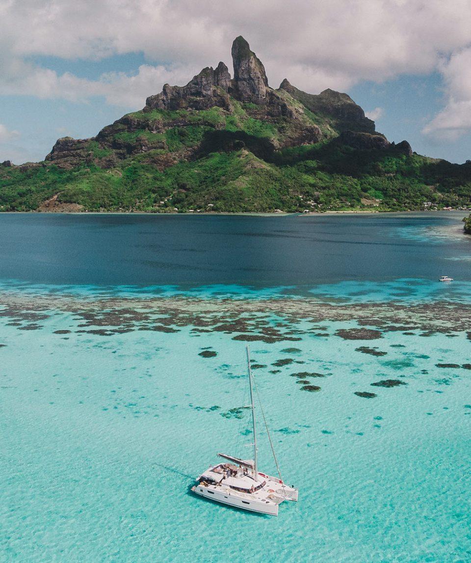 viaje-a-la-polinesia