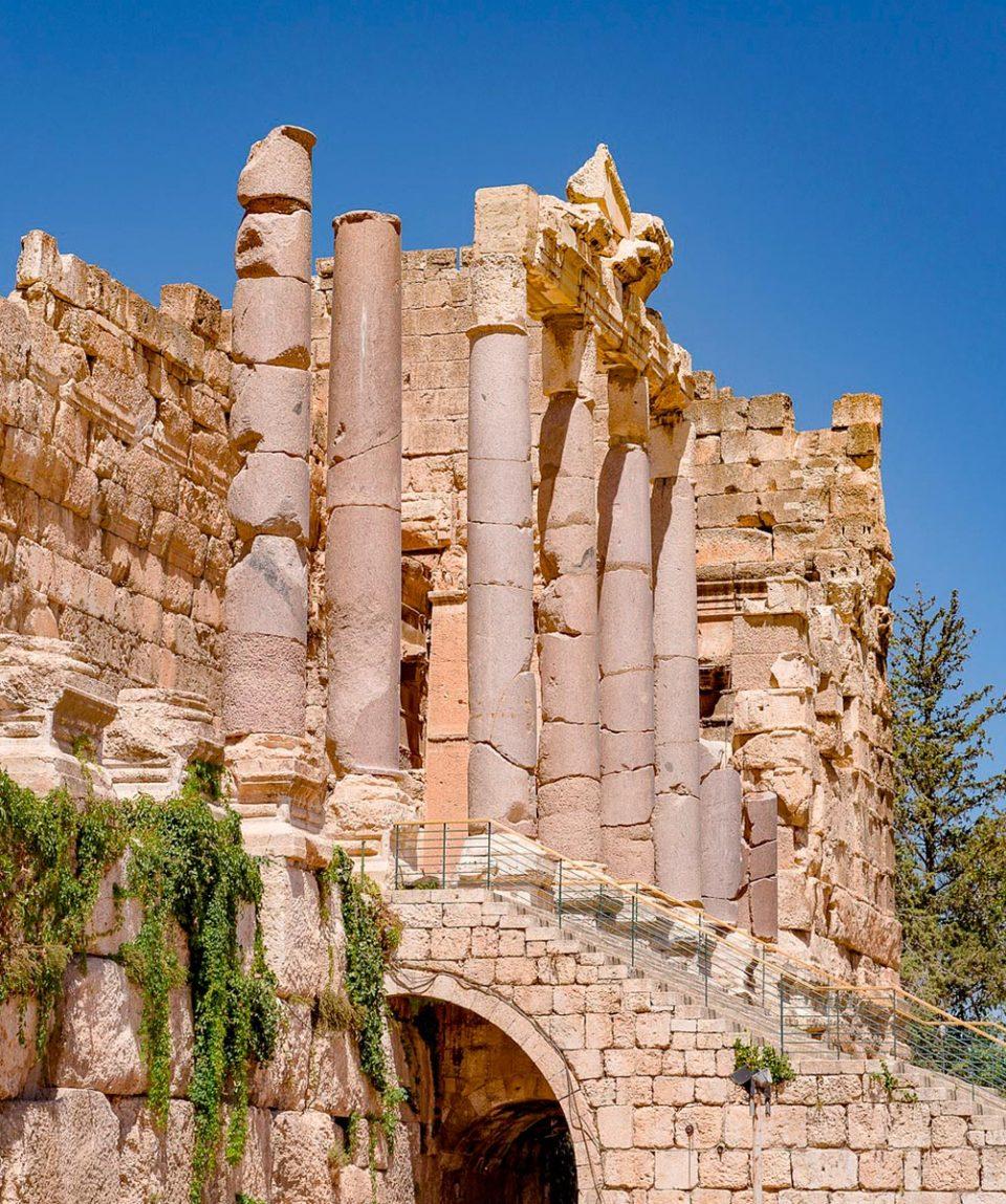 viaje-a-libano-clasica