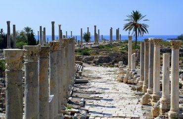 viaje-a-libano-tiso