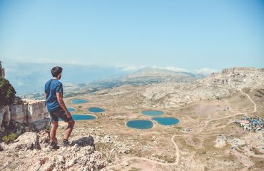 viaje-a-libano-trekking