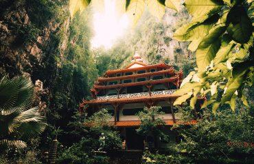 viaje-a-malasia-dos-culturas