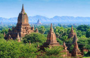 viaje-a-myanmar-bagan