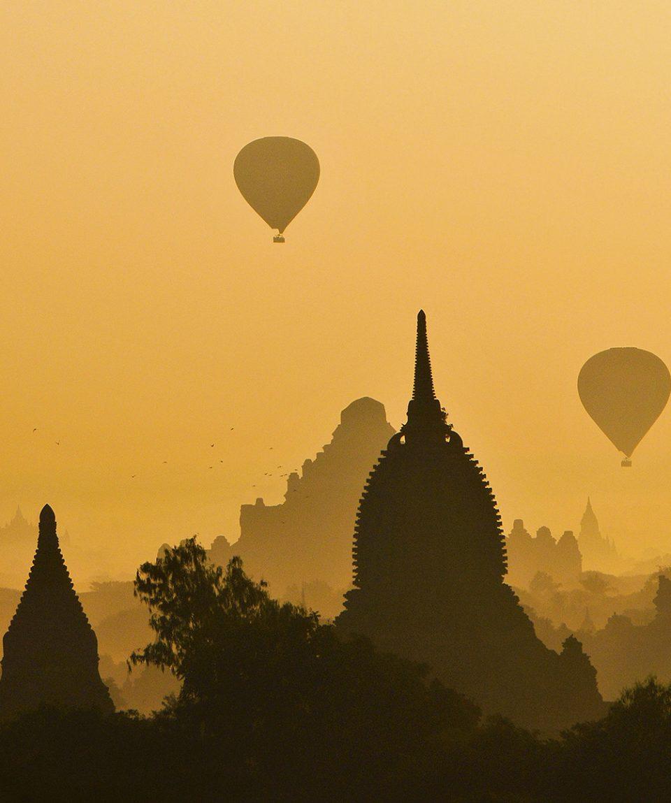 viaje-a-myanmar-esencial