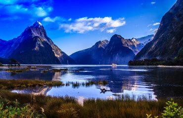 viaje-a-nueva-zelanda-fiordos