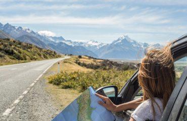 viaje-a-nueva-zelanda-fly-and-drive