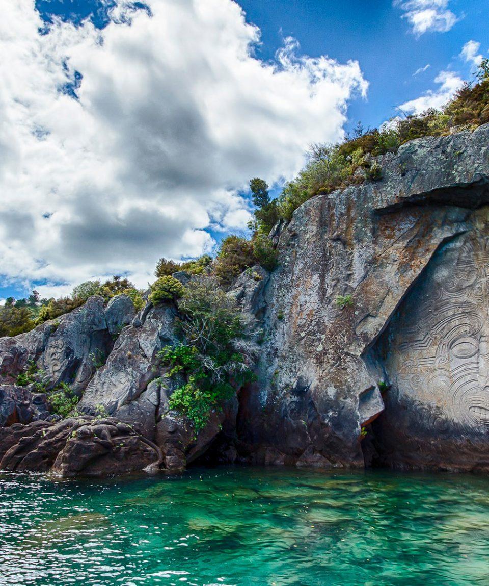 viaje-a-nueva-zelanda-maories