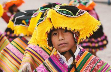 viaje-a-peru-indigena