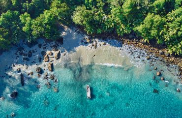 viaje-a-seychelles