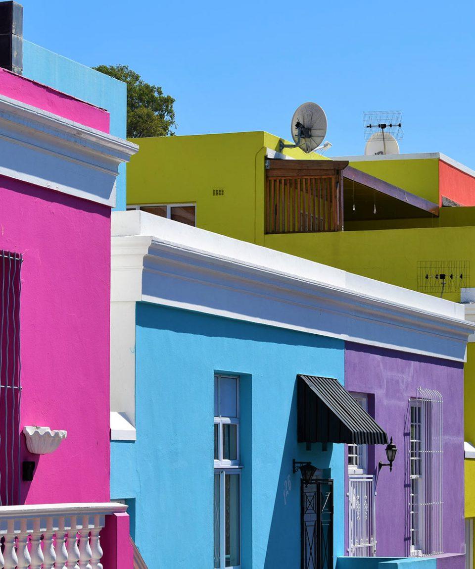 viaje-a-sudafrica-cape-town