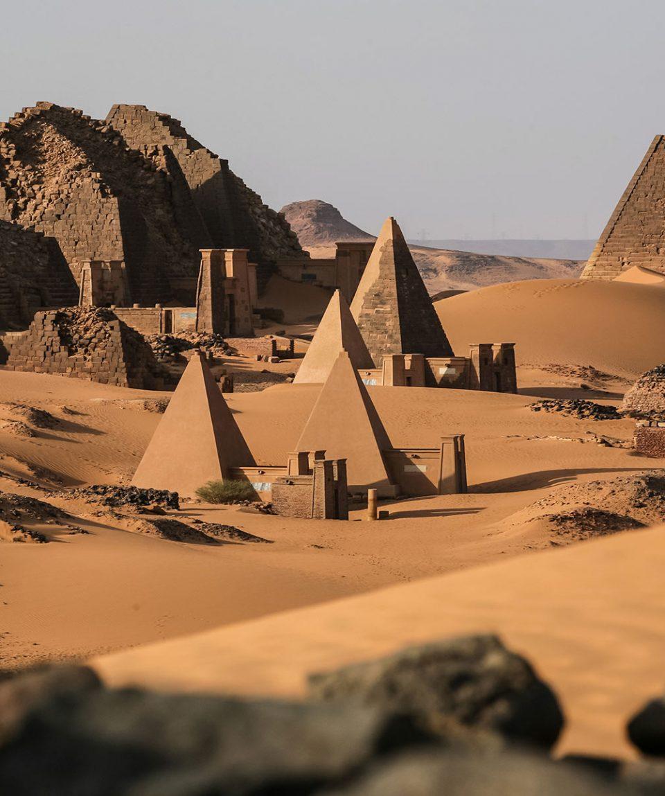 viaje-a-sudan-grupo