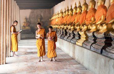 viaje-a-tailandia-budismo