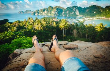 viaje-a-tailandia-en-grupo-insolit