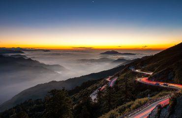 viaje-a-taiwan-montanas