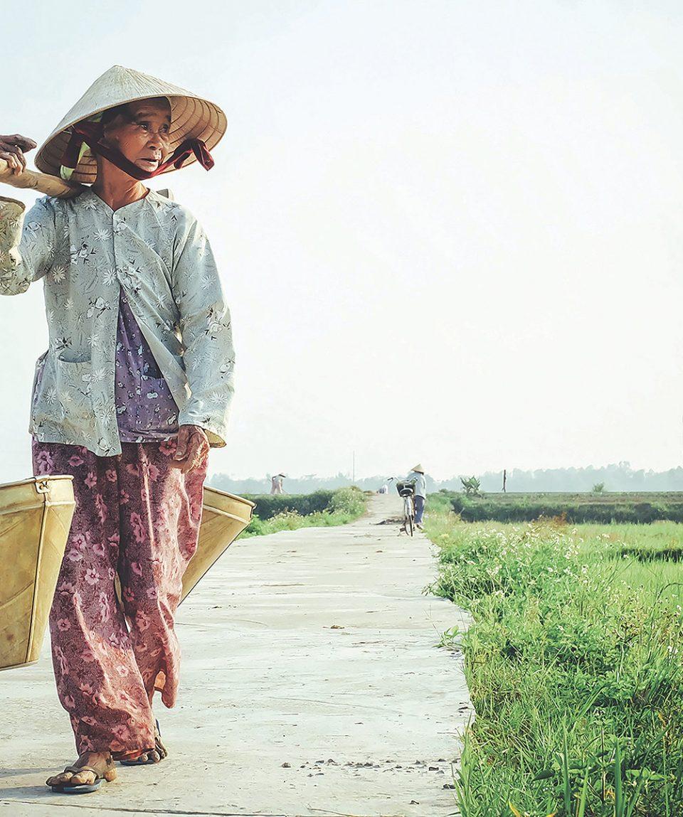 viaje-a-vietnam-indochina