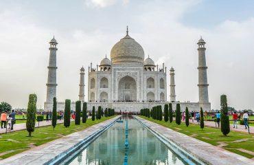 viaje-al-norte-india-taj-mahal