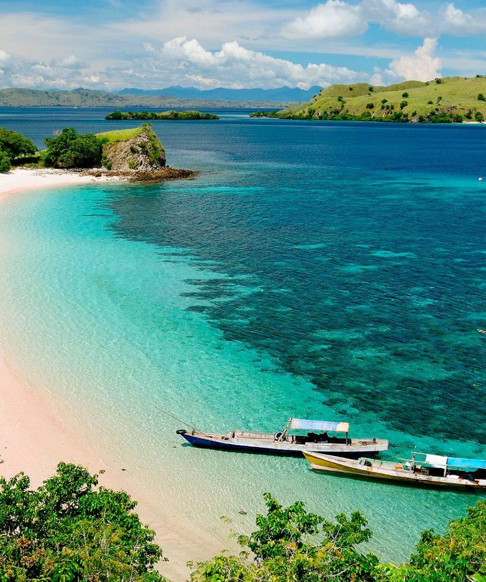 viaje-aventura-indonesia-isla-komodo