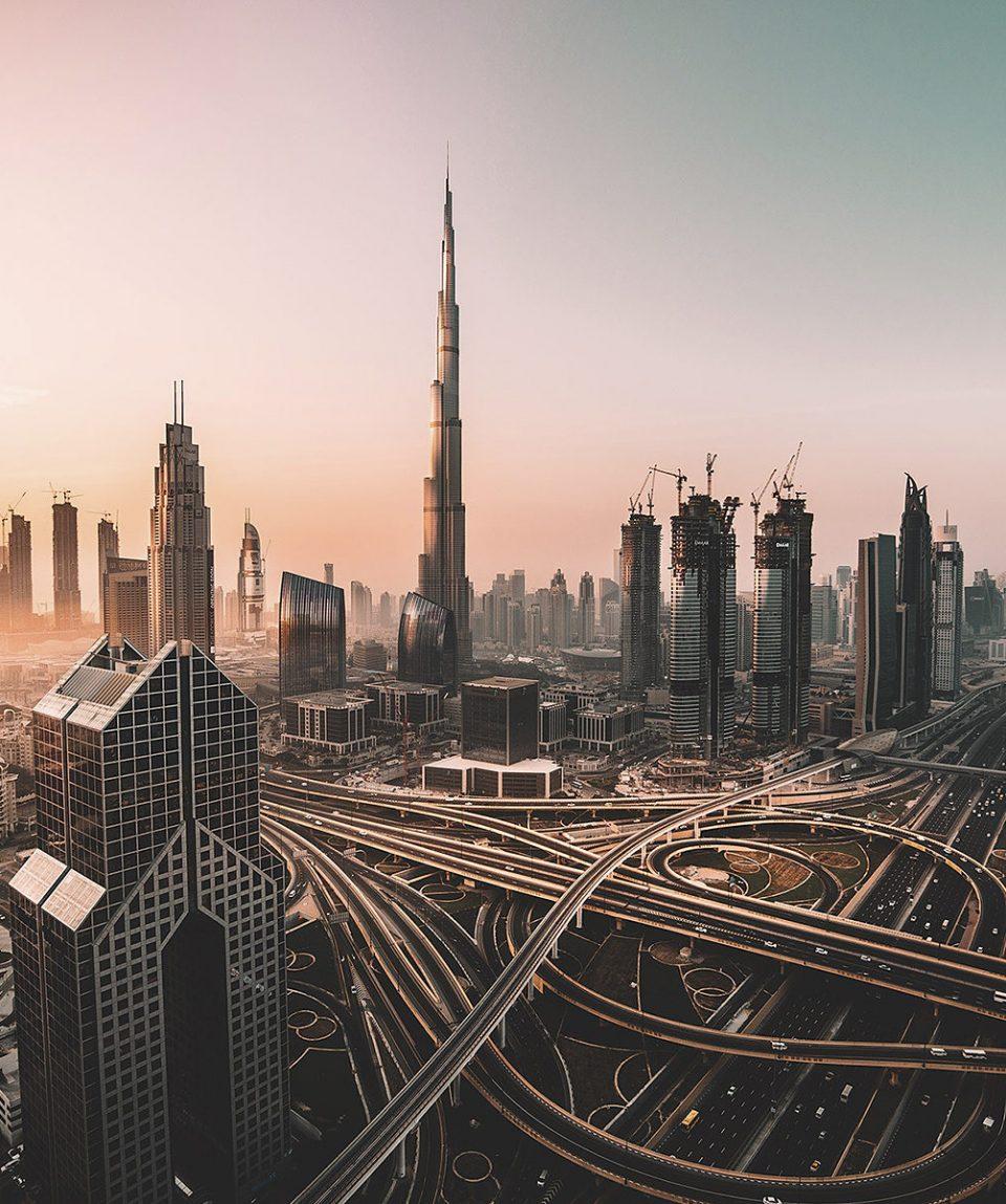 viaje-emiratos-arabes-dubai