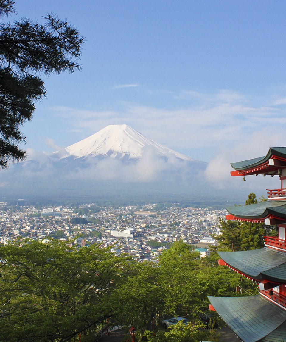 viaje-en-grupo-a-japon
