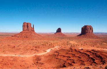 viaje-estados-unidos-monument-valley