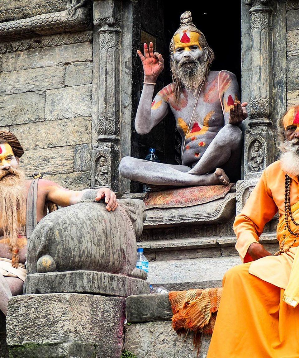 viaje-india-sagrada-norte