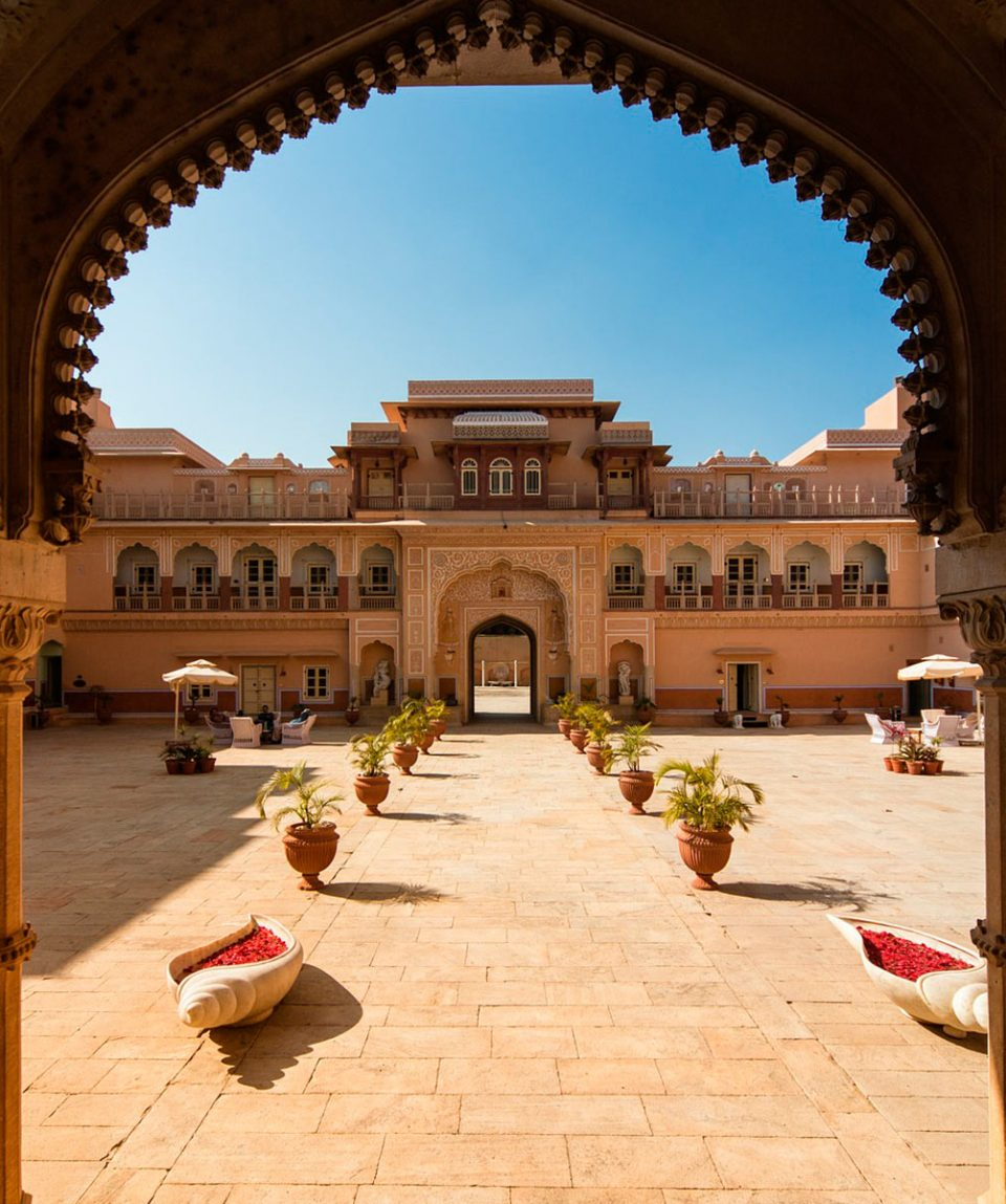 viaje-india-templos