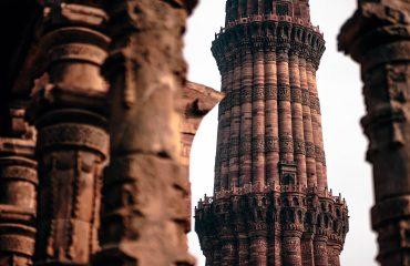 viaje-india-templos-sagrados