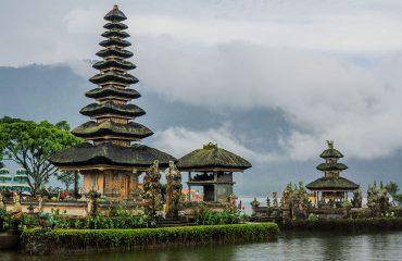 viaje-indonesia-grupo