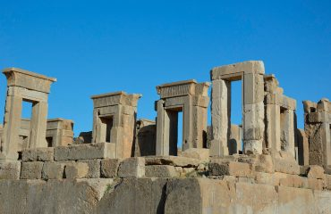 viaje-iran-cuna-civilizaciones