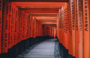 viaje-japon-kyoto
