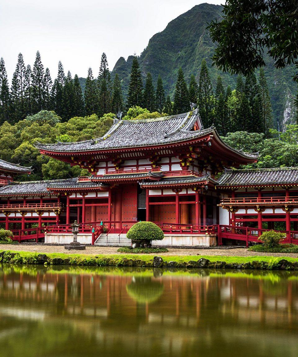 viaje-japon-milenario