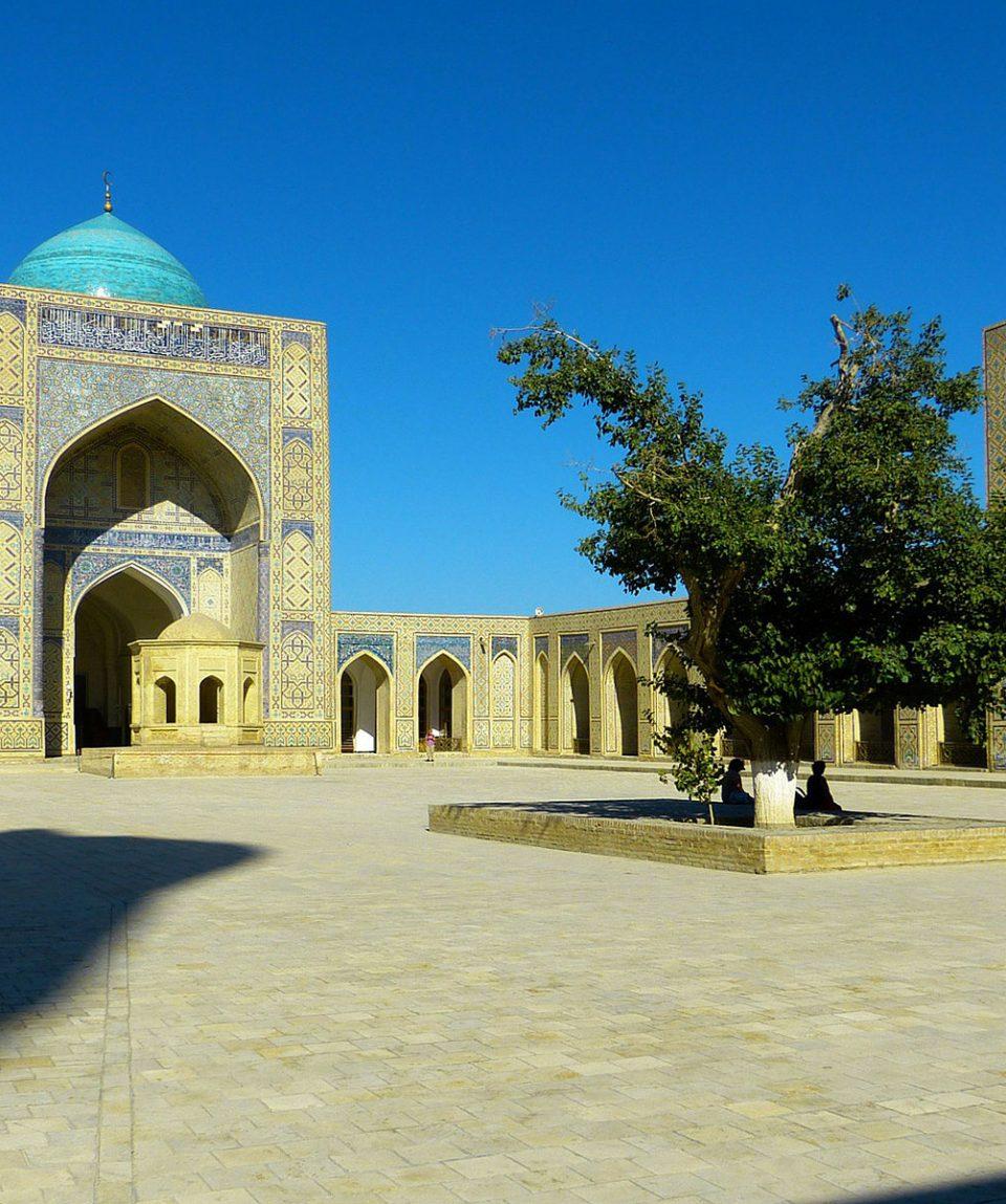 viaje-uzbekistan-ruta-seda