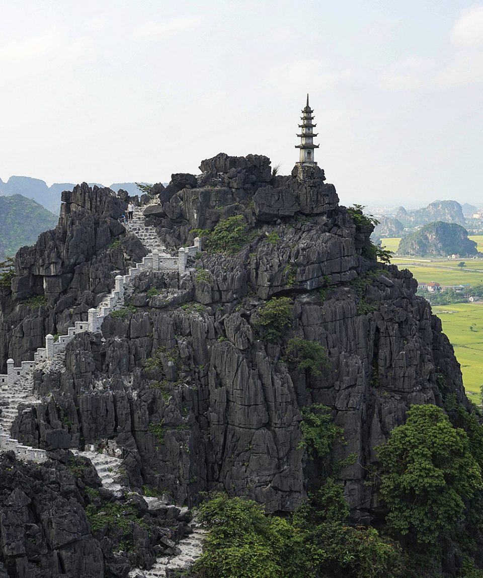 viaje-vietnam-a-tu-aire
