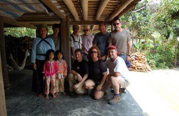 vietnam-en-grupo