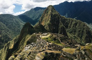 extension-trekking-machu-pichu-insolit