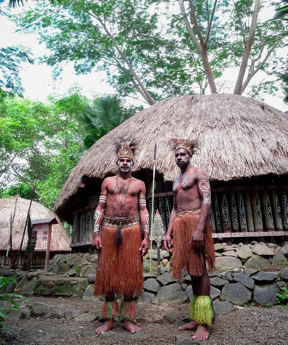 extension-trekking-papua-indonesia-insolit