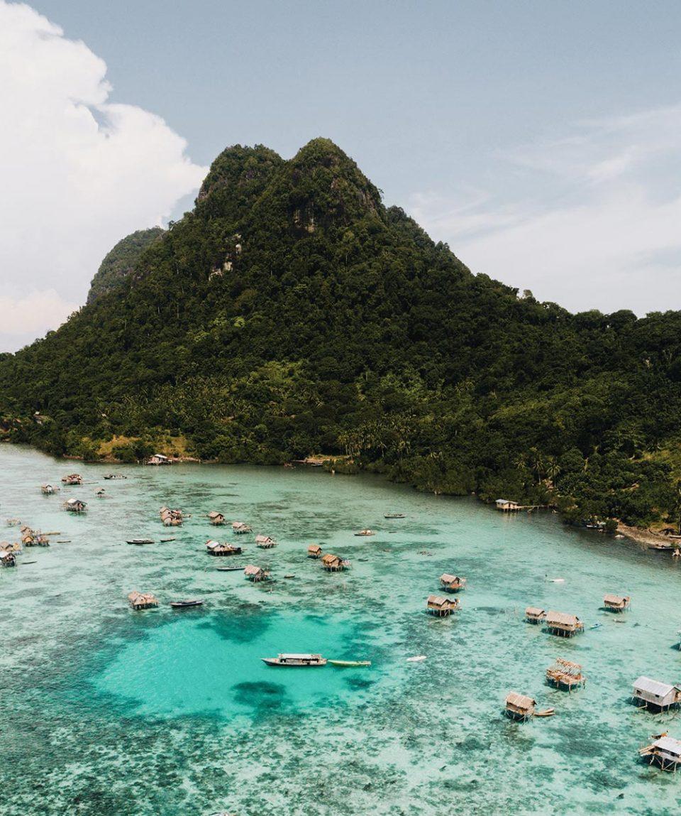 viaje-a-malasia-extension-insolit
