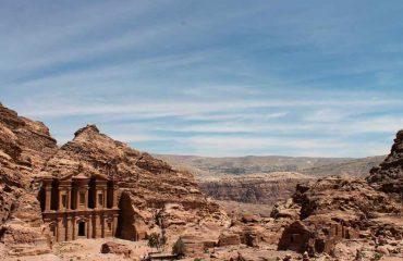 donde-viajar-en-semana-santa-2019-jordania