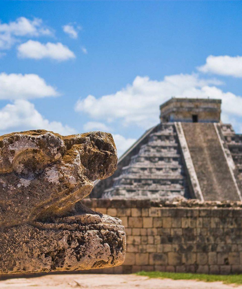 viaje-mexico-yucatan-chiapas