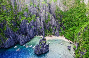 filipinas_archipielago_bacuit_02
