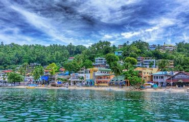 filipinas_puerto-galera