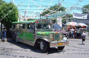 jeepny-filipinas