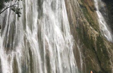 cascadalimon