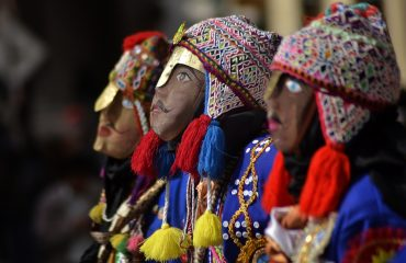 cusco-festival-2912872_1920_2