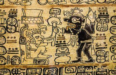 writing-mystery-pattern-pyramid-peru-aztec-1414953-pxhere.com