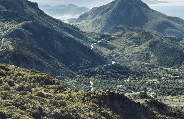 montañas balcanicas_2