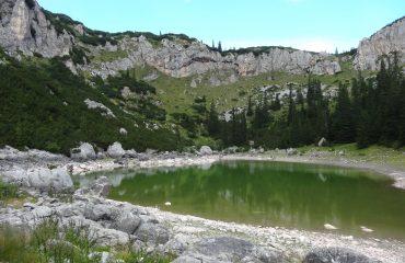 montañas balcanicas_3